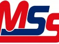 logo MSS only2.RTOcurrent2