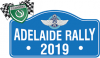 Shannons Adelaide Rally 2020